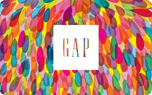 Baby Gap - 60%