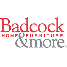 Badcock Furniture - 50%