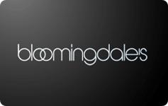 Bloomingdales - 65%