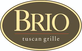 Brio - 50%