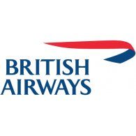 British Airways - 80%