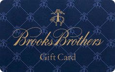 Brooks Brothers - 60%