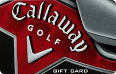 Callaway Golf - 40%