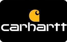 Carhartt - 45%