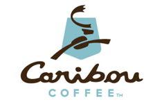 Caribou Coffee - 55%