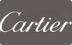 Cartier - 60%
