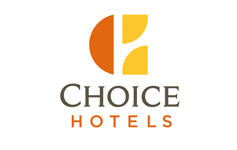 Choice Hotels - 60%