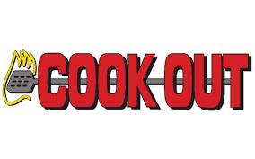 Cookout - 50%