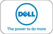 Dell - 70%