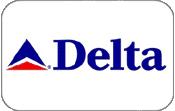 Delta - 80%