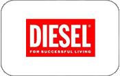 Diesel - 50%