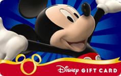 Disney Store - 60%