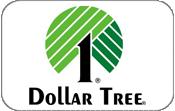 Dollar Tree - 60%