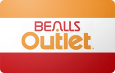Bealls Outlet - 50%