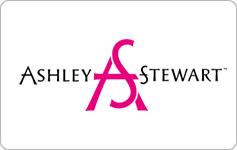 Ashley Stewart - 40%