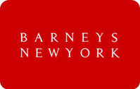 Barney's New York - 60%