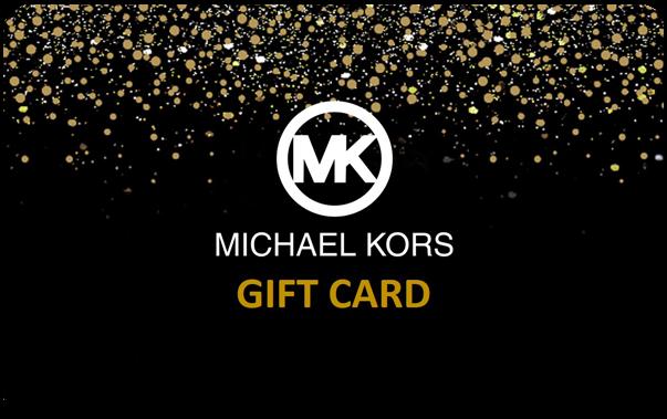 Michael Kors -75%