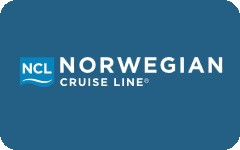 Norwegian Cruise Lines- 40%