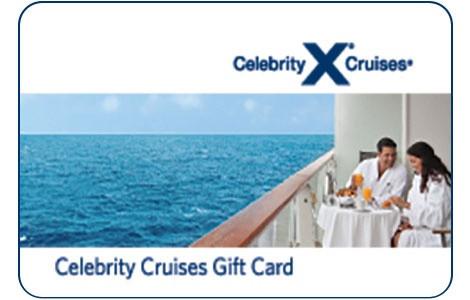 Celebrity Cruises  - 40%