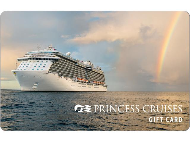 Princess Cruises - 40%