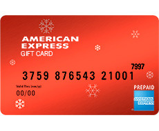 American Express - 60%