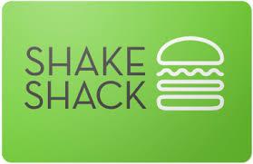 Shake Shack - 60%