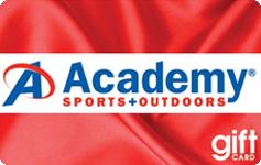 Academy Sports - 50%