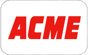 Acme Markets - 70%