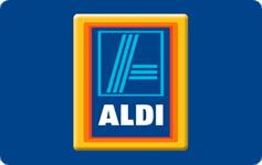 Aldi - 80%