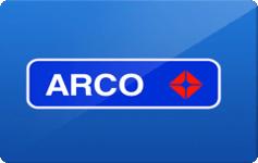 ARCO - 80%