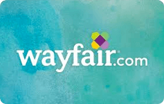 Wayfair - 50%