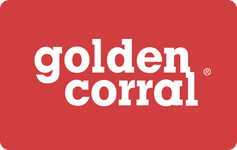 Golden Corral - 60%