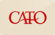 Cato - 47%