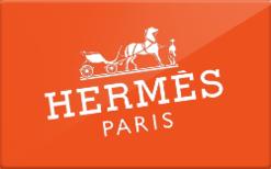 Hermes - 50%