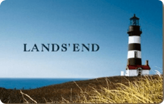 Land's End - 60%