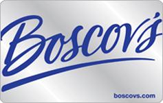 Boscov's - 51%