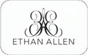 Ethan Allen - 55%