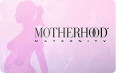 Motherhood Maternity - 50%