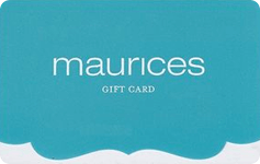 Maurices - 50%
