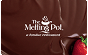 Melting Pot - 65%