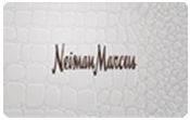 Neiman Marcus - 60%