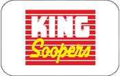 King Soopers - 80%