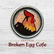 Another Broken Egg Cafe - 40%