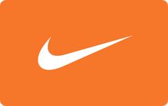 Nike - 60%