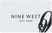 Nine West - 60%