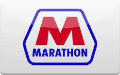 Marathon - 65%