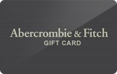 Abercrombie & Fitch - 70%