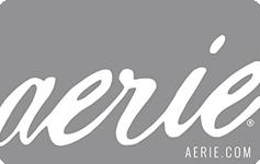 Aerie - 55%
