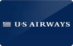 US Airways - 70%