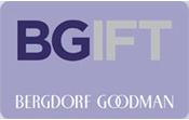 Bergdorf Goodman - 50%